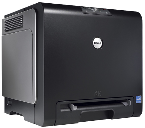 Dell 1320c Toner Cartridges