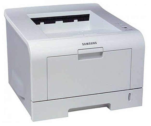 Samsung ML-2251NP Toner Cartridges
