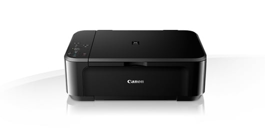 Canon Pixma MG3650 Ink Cartridges