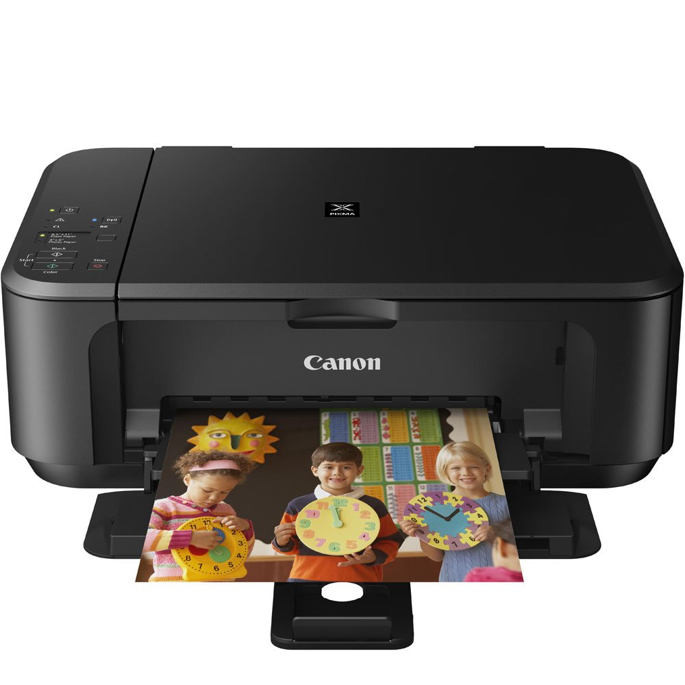 Canon Pixma MG3350 Ink Cartridges
