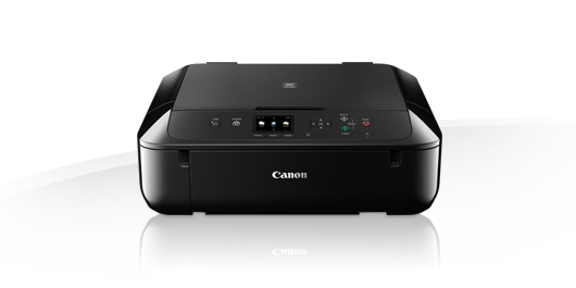 Canon Pixma MG5750 Ink Cartridges