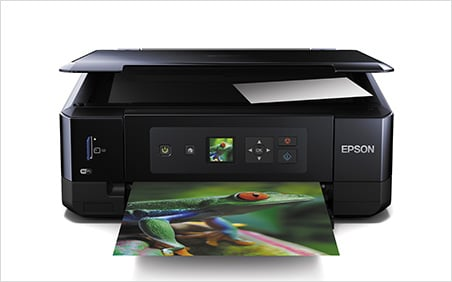 Epson XP-530 Ink Cartridges