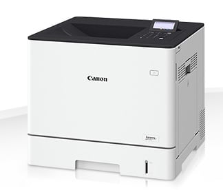 Canon i-SENSYS LBP-710Cx Toner Cartridges