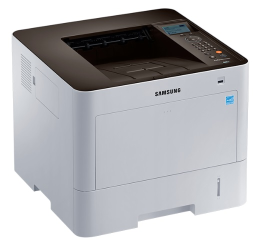 Samsung SL-M4030ND Toner Cartridges