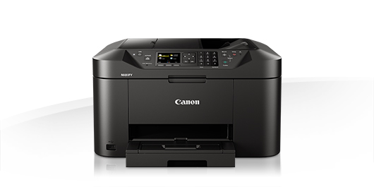 Canon MAXIFY MB2150 Ink Cartridges