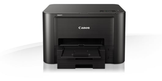 Canon MAXIFY iB4150 Ink Cartridges