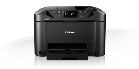 Canon MAXIFY MB5150 Ink Cartridges