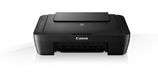 Canon Pixma MG2550S Ink Cartridges
