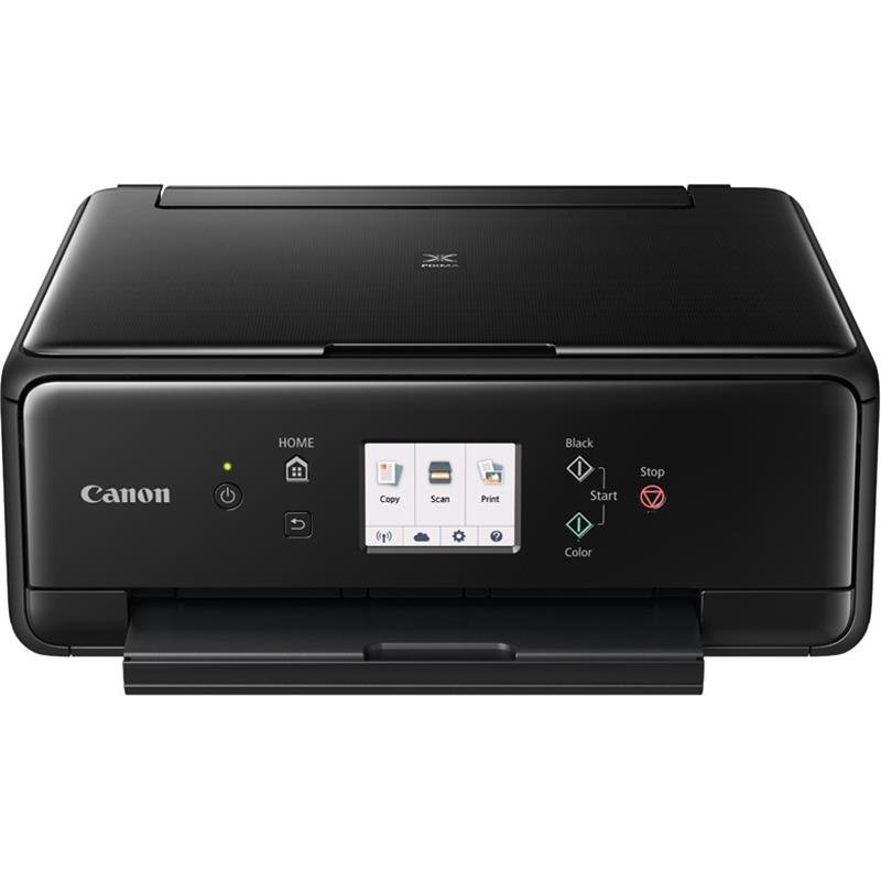Canon Pixma TS6050 Ink Cartridges