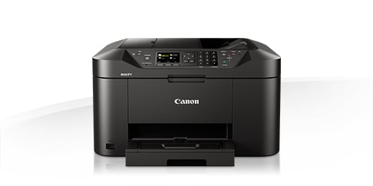 Canon MAXIFY MB2155 Ink Cartridges