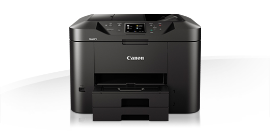 Canon MAXIFY MB2755 Ink Cartridges