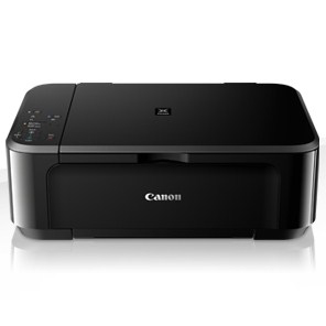 Canon Pixma MG3600 Ink Cartridges
