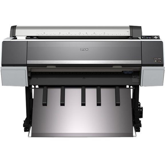 Epson SureColor SC-P8000 Ink Cartridges