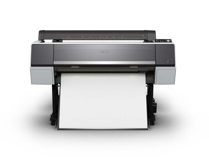 Epson SureColor SC-P9000 Ink Cartridges