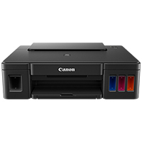 Canon Pixma G1500 Ink Cartridges