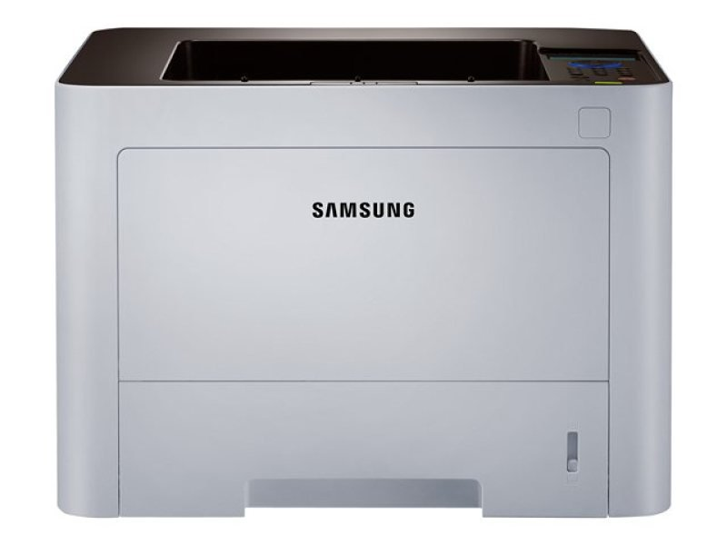 Samsung ML-4020ND Toner Cartridges