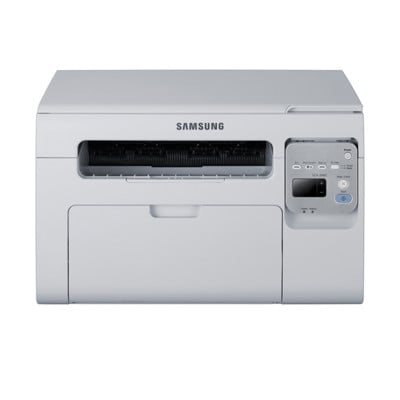Samsung SCX-3400F Toner Cartridges