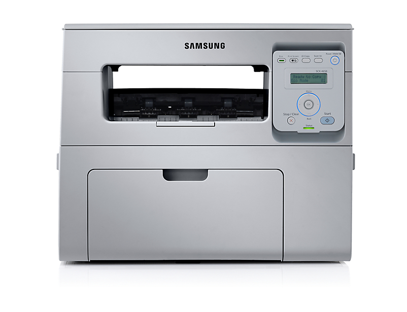 Samsung SCX-4650 Toner Cartridges