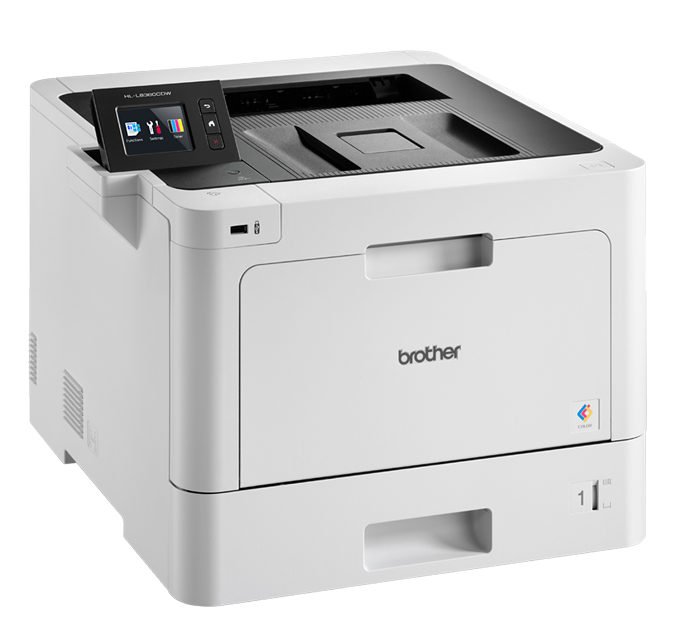 Brother HL-L8360CDW Toner Cartridges