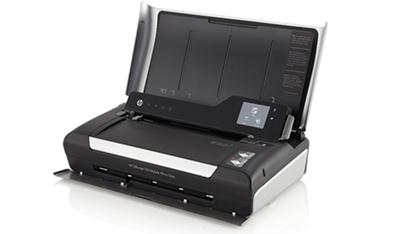 HP Officejet 150 Mobile All-In-One Ink Cartridges