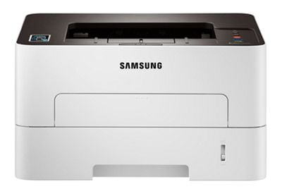 Samsung Xpress M2835DW Toner Cartridges