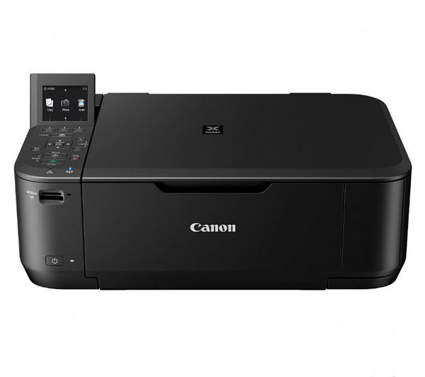 Canon Pixma MG4200 Ink Cartridges