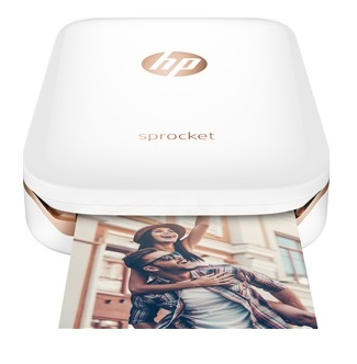 HP Sprocket Ink Cartridges