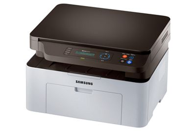 Samsung Xpress SL-M2070F Toner Cartridges