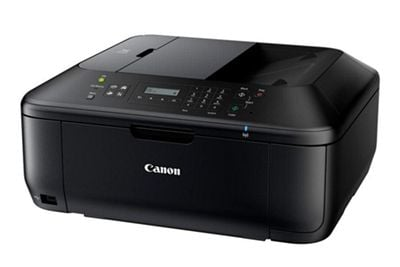 Canon Pixma MX530 Ink Cartridges