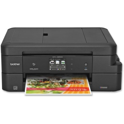 Brother MFC-J985DWXL Ink Cartridges