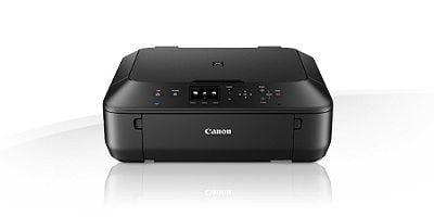 Canon Pixma MG5600 Ink Cartridges