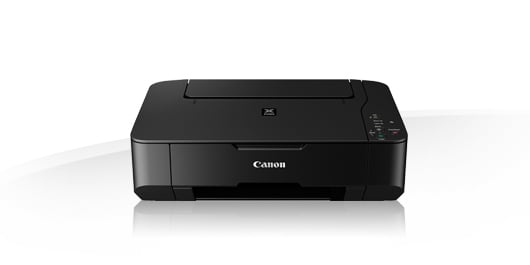 Canon Pixma MP235 Ink Cartridges