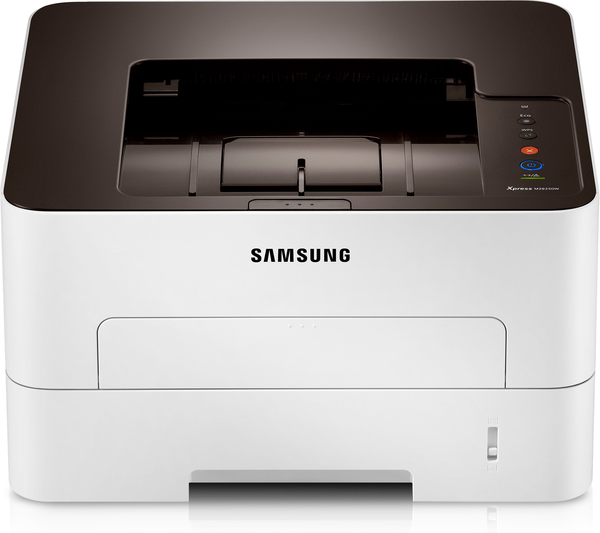 Samsung Xpress SL-M2825ND Toner Cartridges