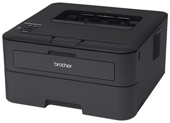 Brother HL-L2360DW Toner Cartridges