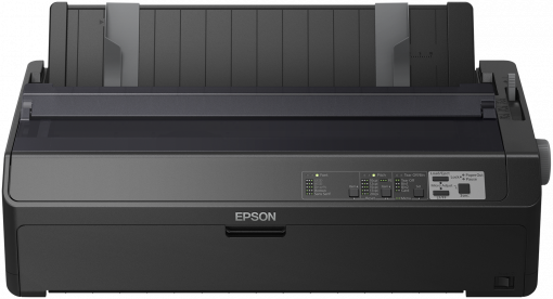 Epson FX-2190II Ink Cartridges