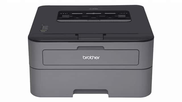 Brother HL-L2370DW XL Toner Cartridges