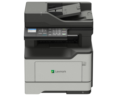 Lexmark MX321adn Toner Cartridges