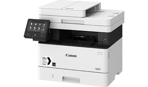Canon i-SENSYS MF-429x Toner Cartridges