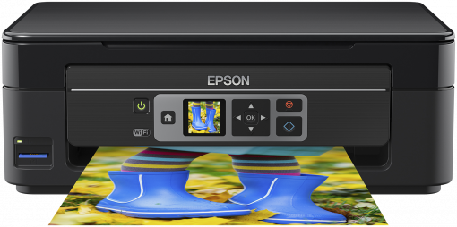 Epson XP-352 Ink Cartridges