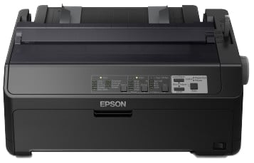 Epson LQ-590IIN Ink Cartridges