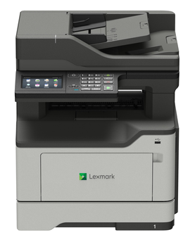 Lexmark XM1242 Toner Cartridges