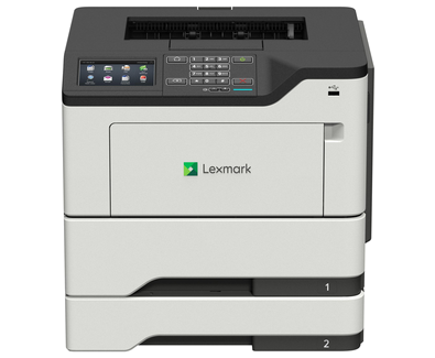 Lexmark M3250 Toner Cartridges