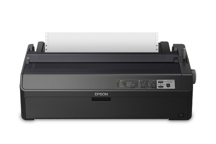 Epson LQ-2090II Ink Cartridges