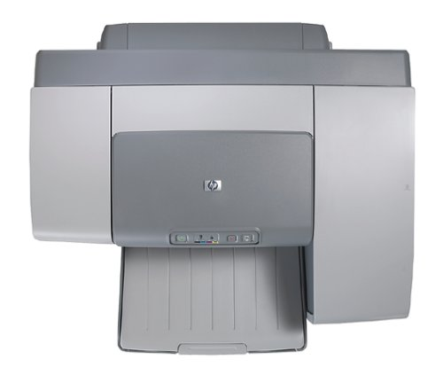 HP Business Inkjet 1100d Ink Cartridges