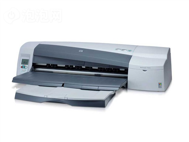 HP Designjet 100 Plus Ink Cartridges