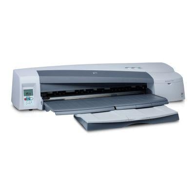 HP Designjet 110 Plus Ink Cartridges