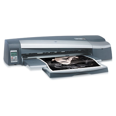 HP Designjet 130nr Ink Cartridges