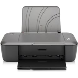 HP Deskjet 1000cse Ink Cartridges