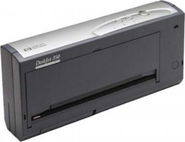 HP Deskjet 350 Ink Cartridges