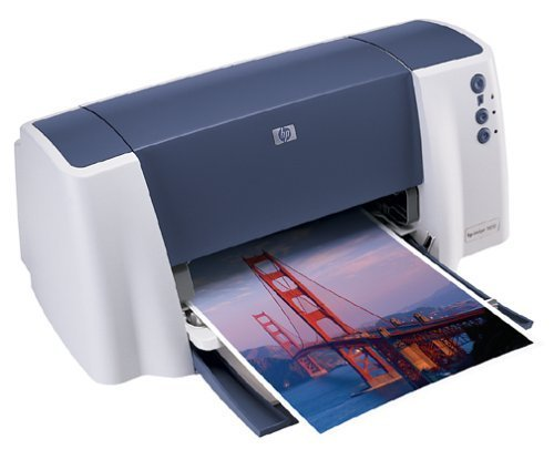 HP Deskjet 3822 Ink Cartridges